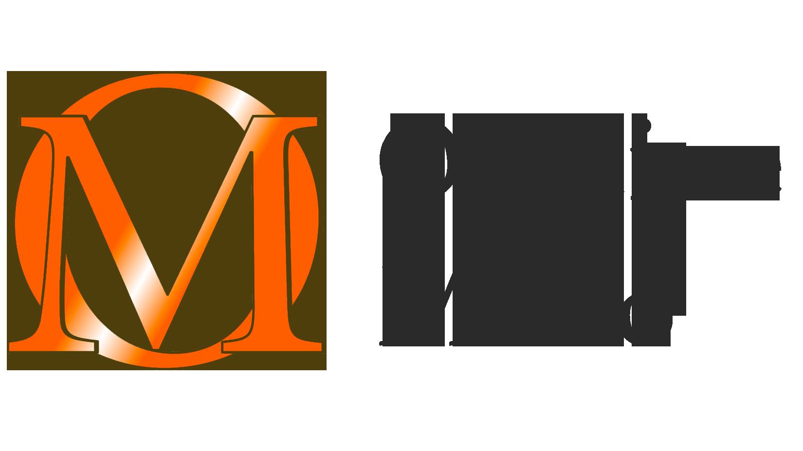 Officine Mollo
